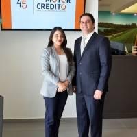 Banco de Ahorro Y Crédito