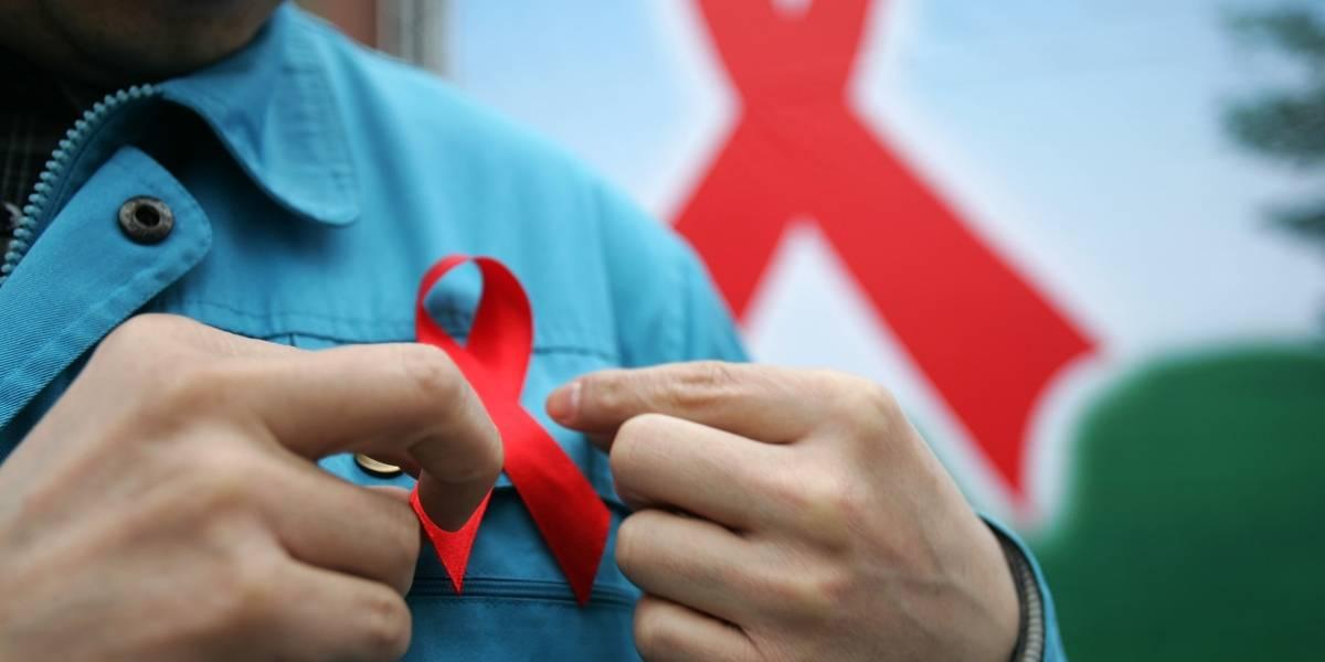 Día Mundial del Sida: 36.7 millones infectados; 56.9% recibe tratamiento