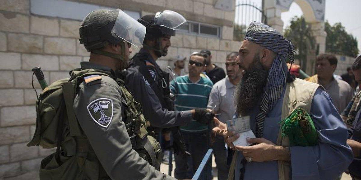 A cien años de la Declaración de Balfour, el origen de un conflicto