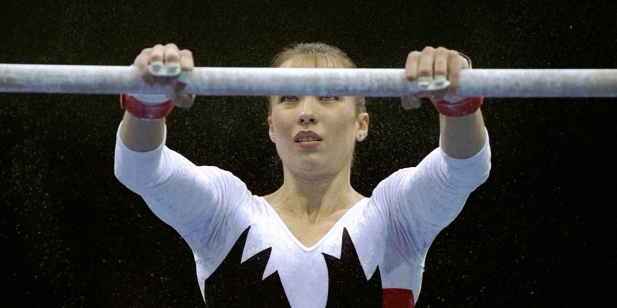 Médico da equipe de ginástica dos EUA se declara culpado por acusações adicionais de abuso sexual