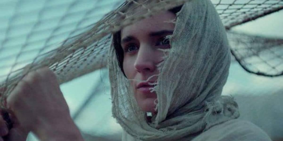 Filme sobre Maria Madalena ganha trailer impactante; veja