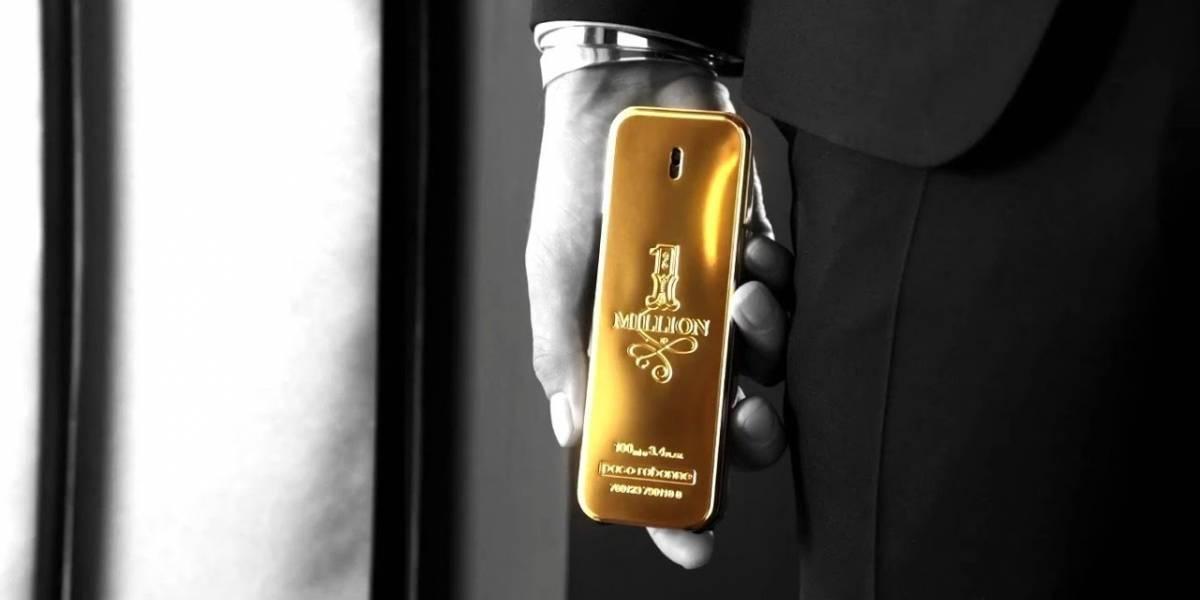 10 perfumes masculinos para conquistar