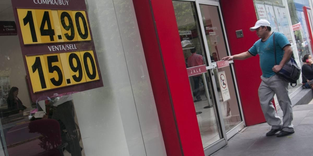 Estas son las mejores sucursales bancarias de México: Condusef