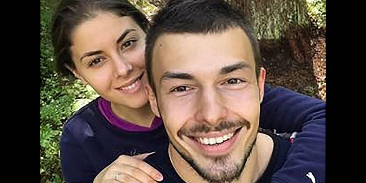 Russa descobre traição do marido por foto no Instagram