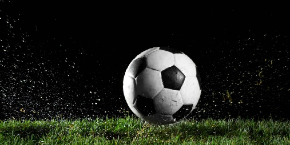 Así sería el nuevo 'Súper Mundial de Clubes' de la FIFA