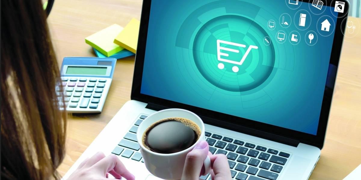 Negocios digitales, la nueva tendencia profesional