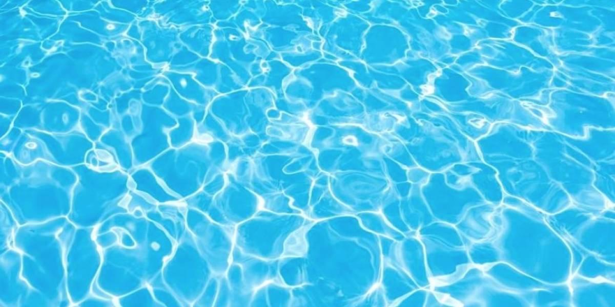 Hombre se ahoga en piscina en Loíza