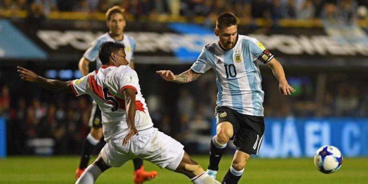 ¿Perú-Argentina? ¿Brasil-Alemania? Los atractivos choques que se podrían dar en los octavos del Mundial