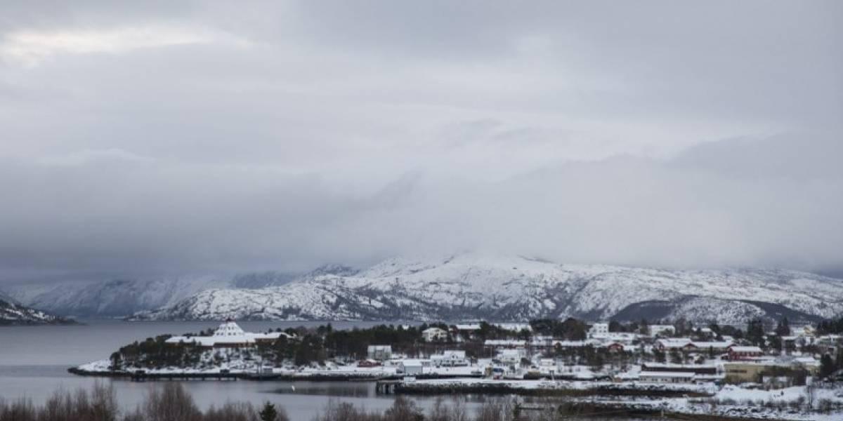 Pesadilla en Laponia: destapados 151 casos de agresiones sexuales y violaciones durante décadas