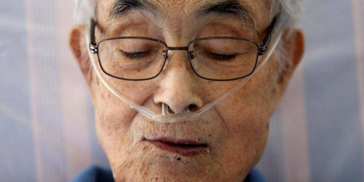 Idosos no Japão estão morrendo sozinhos em casa