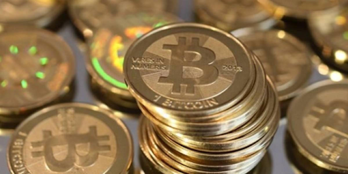 """""""Si fallo me comeré mi pene en vivo por la TV"""": la arriesgada apuesta del creador del antivirus McAfee sobre el bitcoin"""