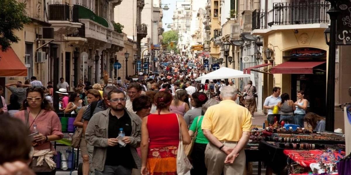 Lunfardo: o curioso e complicado dialeto falado em Buenos Aires