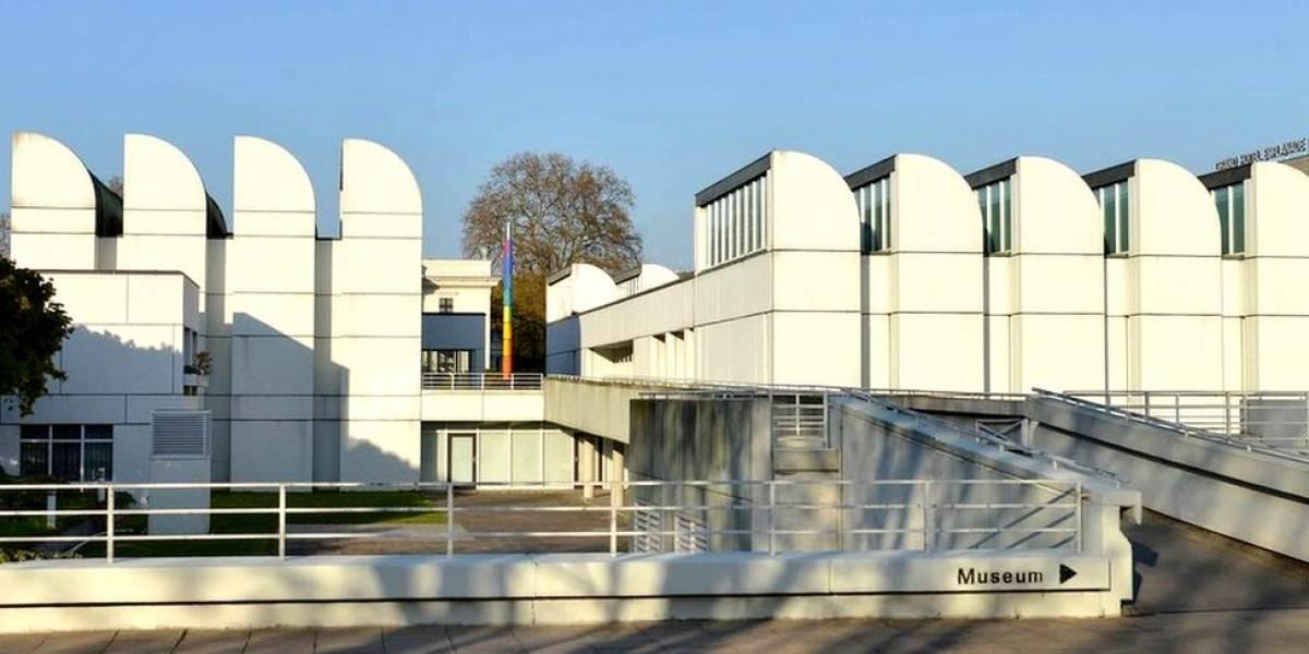 El secreto del éxito de la Bauhaus, la escuela perseguida por los nazis en Alemania que revolucionó la arquitectura y el diseño