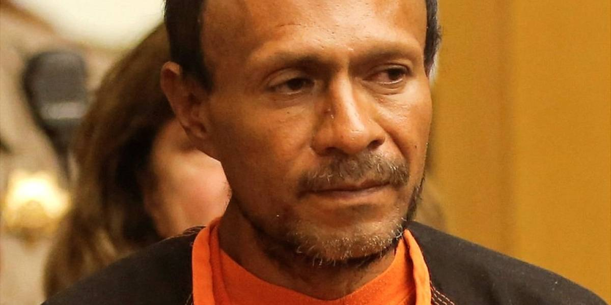 Un tribunal declara inocente a un mexicano acusado de feminicidio