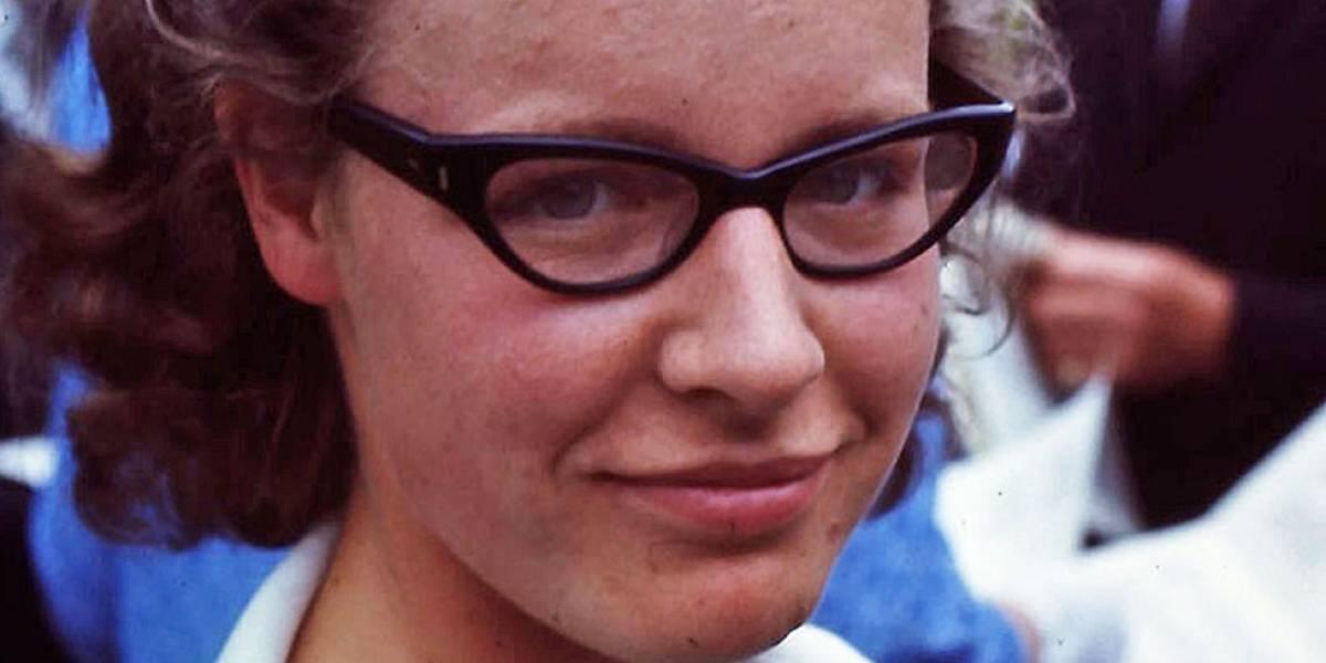 Jocelyn Bell Burnell, la astrofísica a la que no le dieron el Premio Nobel por ser mujer y estudiante
