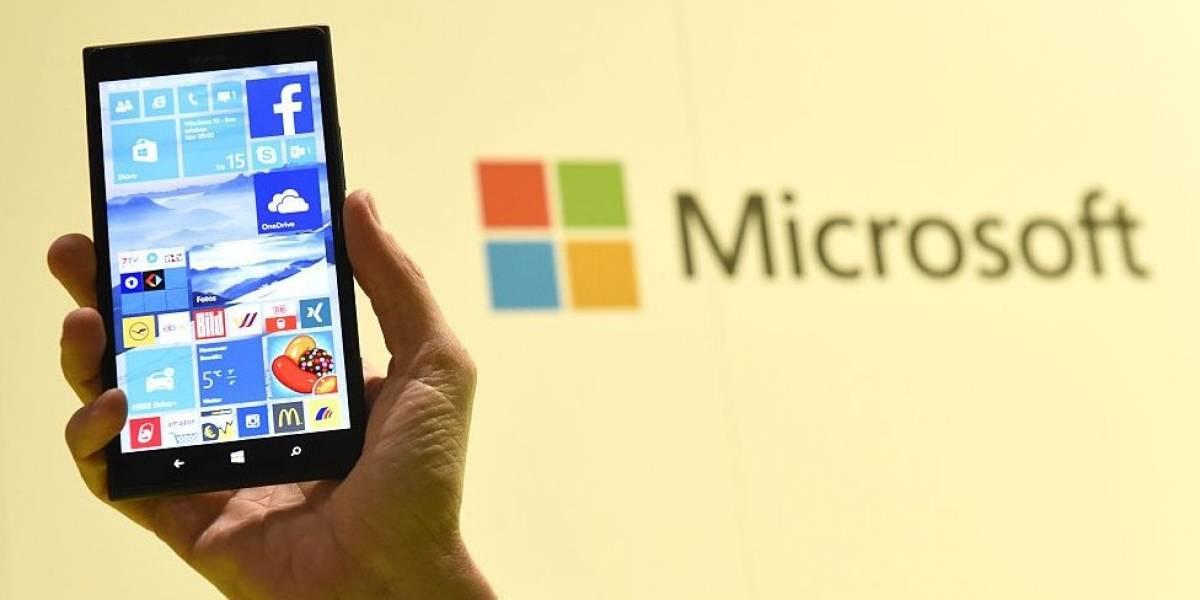 """Cómo sacarle partido a """"Sets"""", la nueva función que cambiará radicalmente el diseño de Windows 10"""