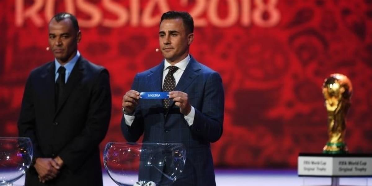 """¿Hay un """"grupo de la muerte"""" en el Mundial de Rusia 2018? Te contamos cuáles fueron los de los últimos 10 mundiales"""
