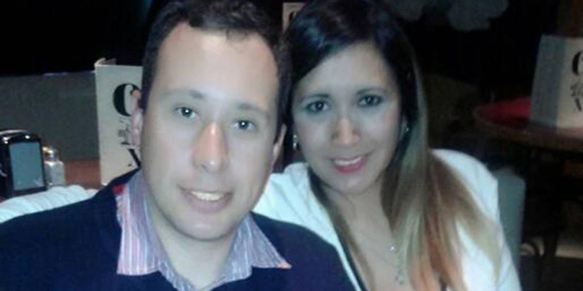 """""""Lo llevamos velando siete días"""": qué piensan los familiares de la tripulación del submarino San Juan que desapareció en Argentina después de que descartaron hallarlos con vida"""