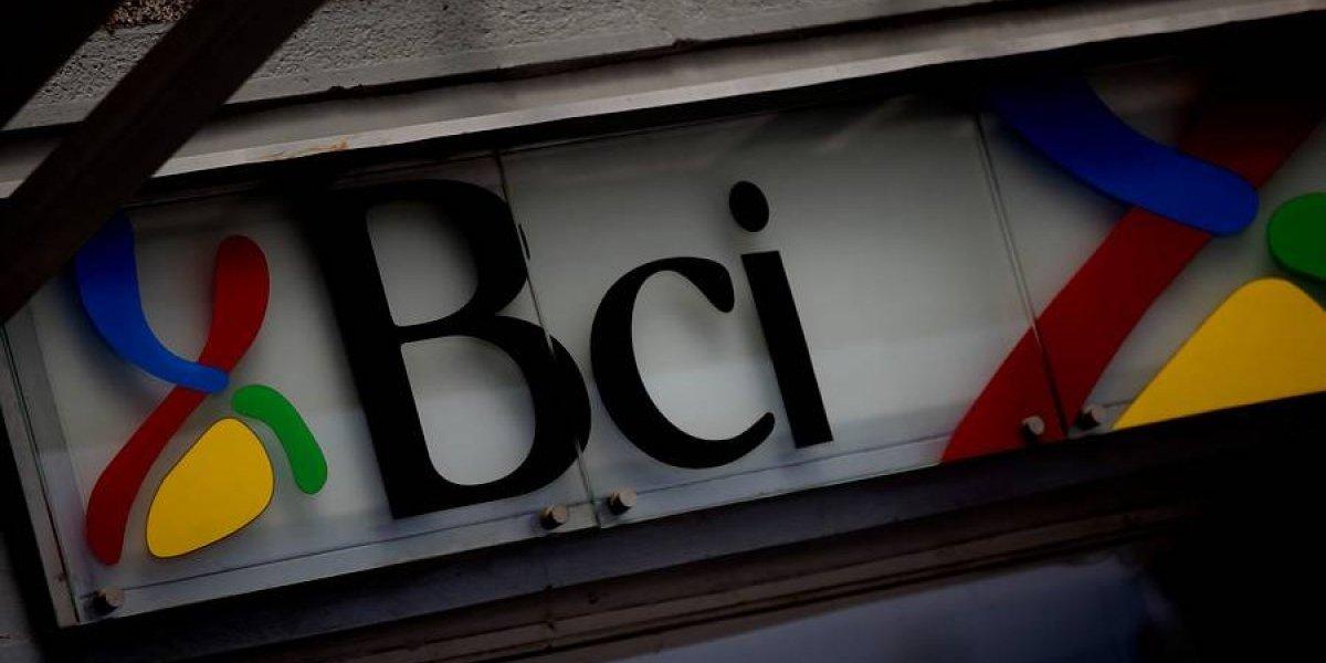 Bci compra TotalBank a Santander y consolida su posición en Estados Unidos
