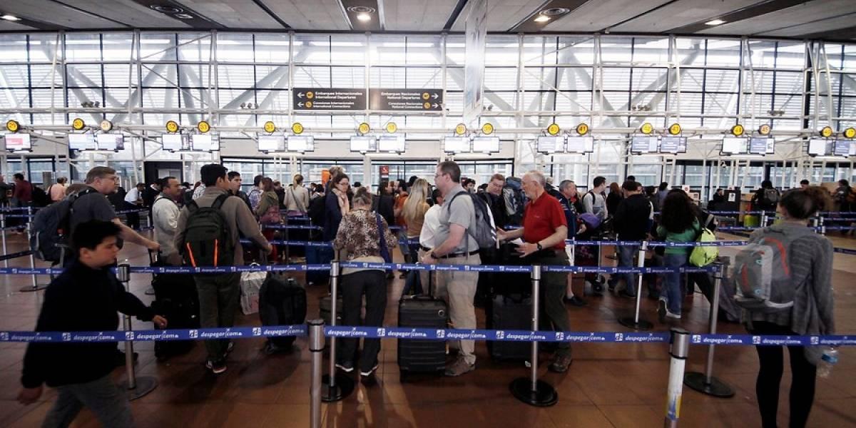 Viajar sin sangría de lucas: aplicación pronostica en tiempo real los ofertones en los boletos aéreos