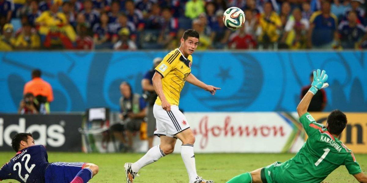 ¡Qué envidia! Los accesibles grupos de las selecciones sudamericanas en Rusia 2018