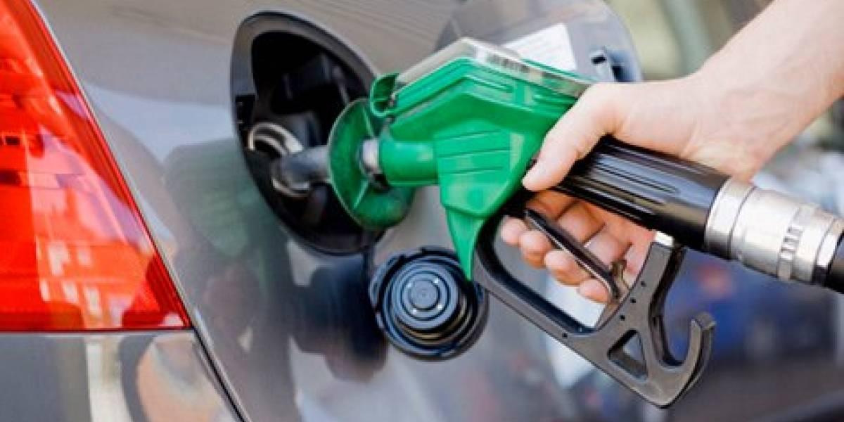 Aumentan los combustibles entre RD$1.00 y RD$ 3.50