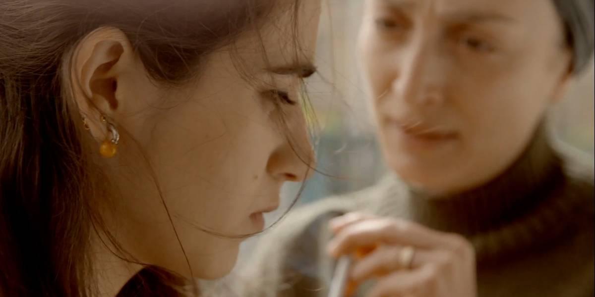 Festival de Cine Israelí se toma la cartelera este fin de semana