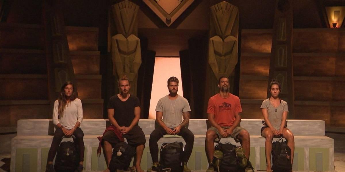 Exathlon Brasil: Guerreiros darão adeus a um integrante do time nesta sexta