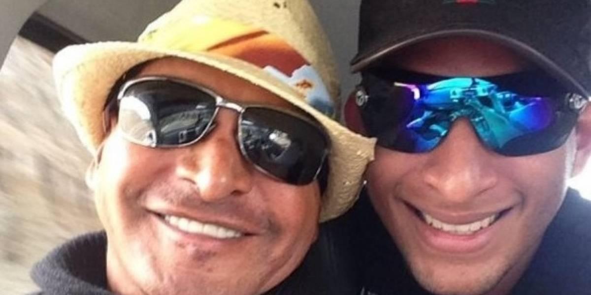 En pueblo costeño protestaron porque les iban a imponer presentación de un artista vallenato