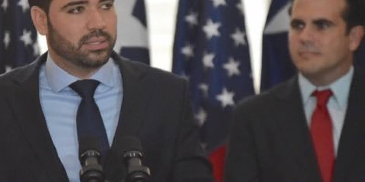 PRFAA se concentrará en los republicanos para el tax reform