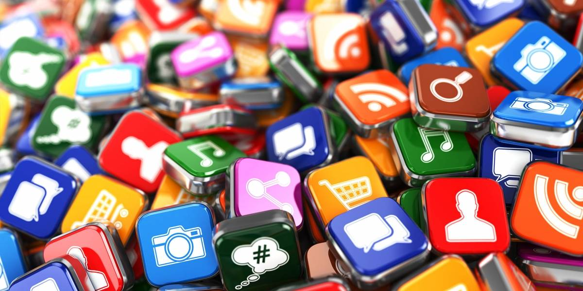Seis herramientas digitales que pueden ayudarte a ahorrar tiempo en tu día a día