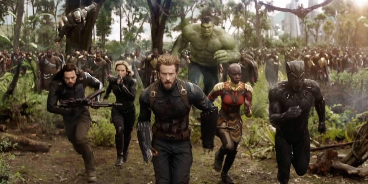 12 filmes que você não pode perder em 2018