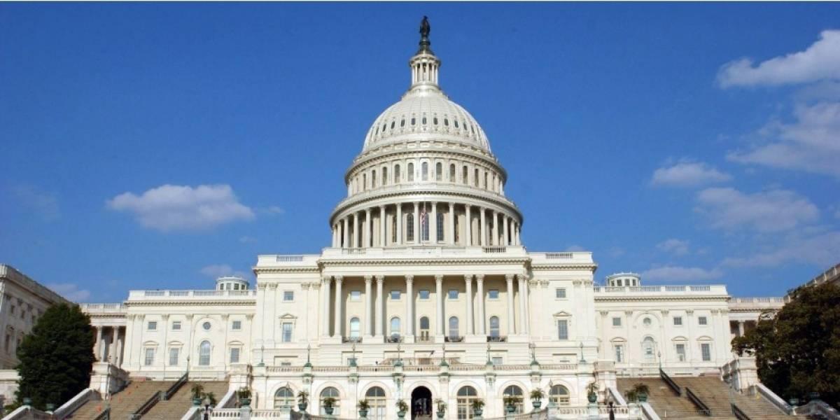 Republicanos y demócratas llegan a acuerdo sobre DACA en el Senado