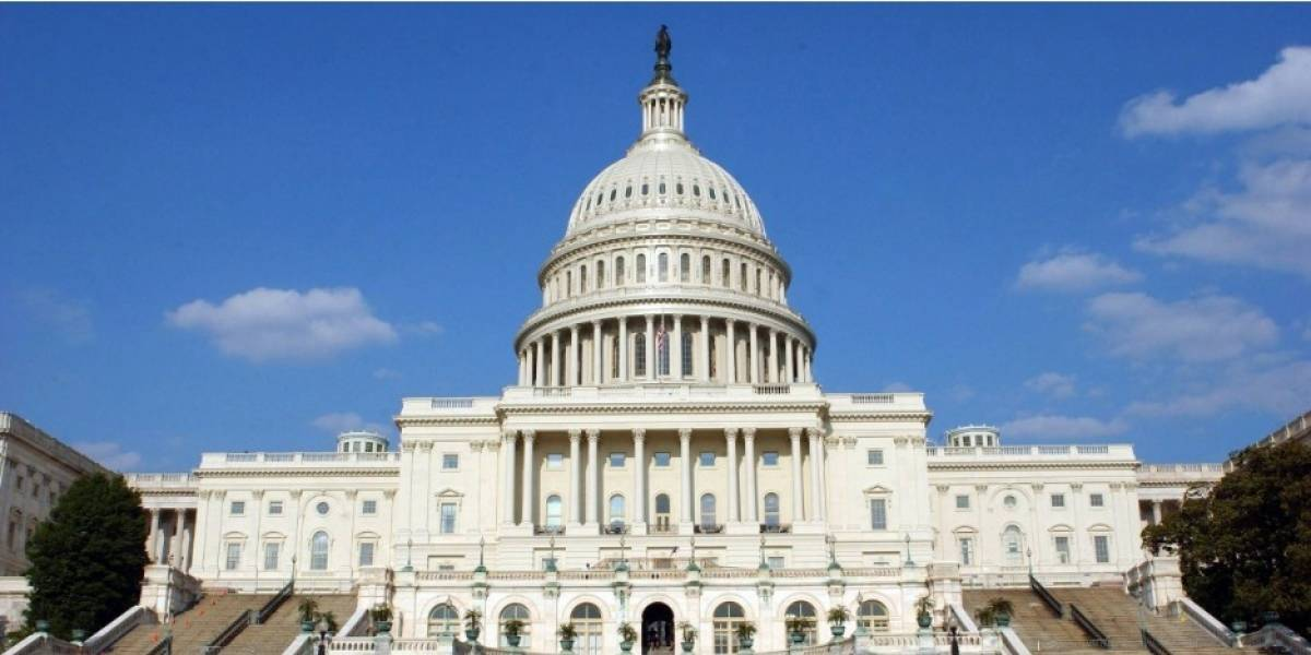 PRFAA agradece petición de enmienda radicada por senador demócrata de Florida
