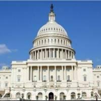 Mira quién estará en la papeleta durante la elección para la Delegación Congresional