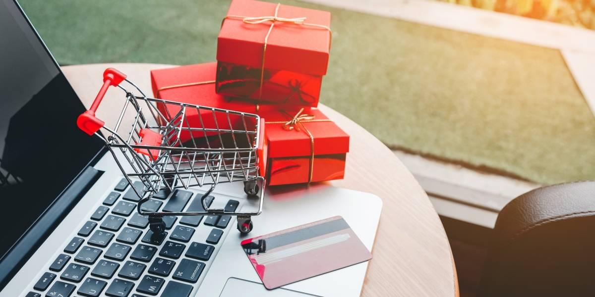 Al menos 366 patronos pidieron no pagar el bono de Navidad