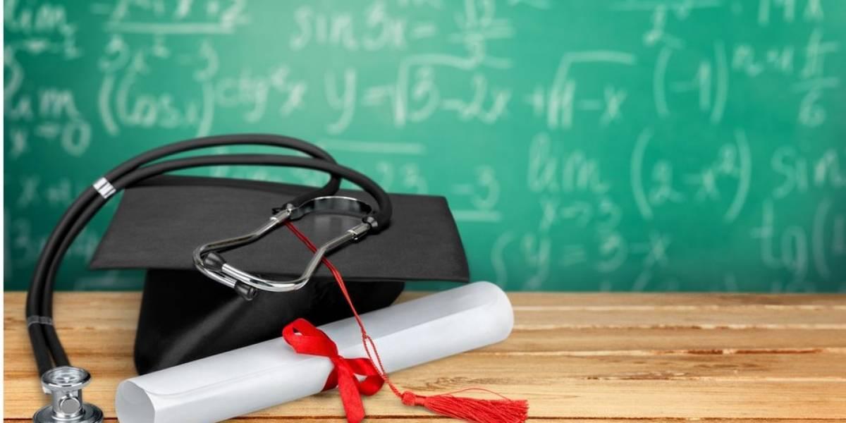 5 lugares que dão bolsas de estudo para brasileiros