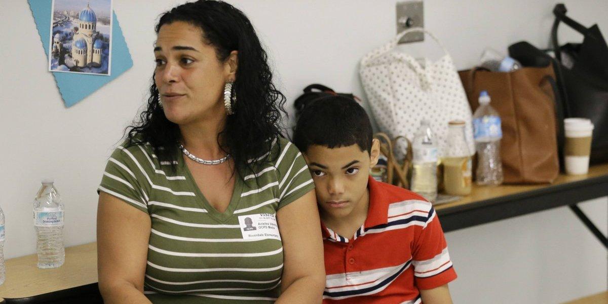 Crean portal con ofertas de empleo para boricuas que migran a Florida