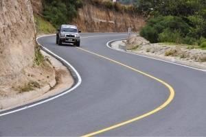 carreterarioblancosanmarcos-56b36901bcdc12f8211c41101f3f1258.jpg