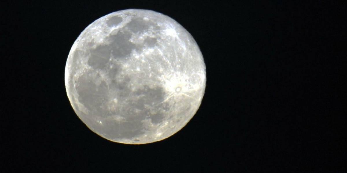 Prepare o telescópio! Única Superlua de 2017 acontece neste domingo