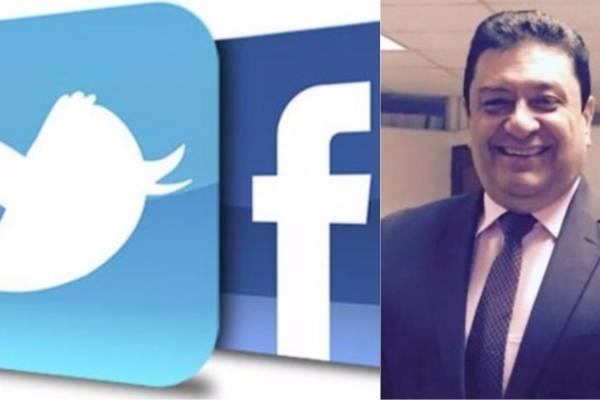Presos en Colombia pueden manejar sus redes sociales