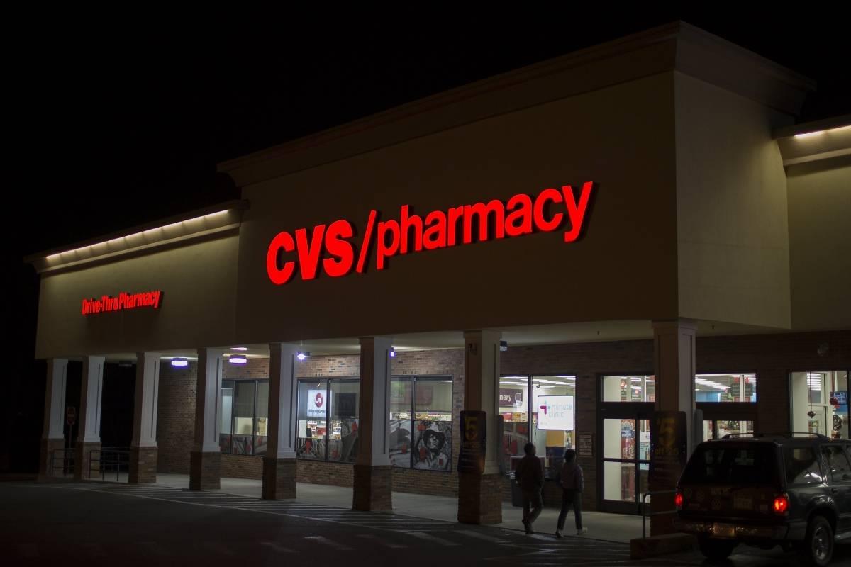CVS Health contratará a 25,000 personas en Estados Unidos y Puerto Rico
