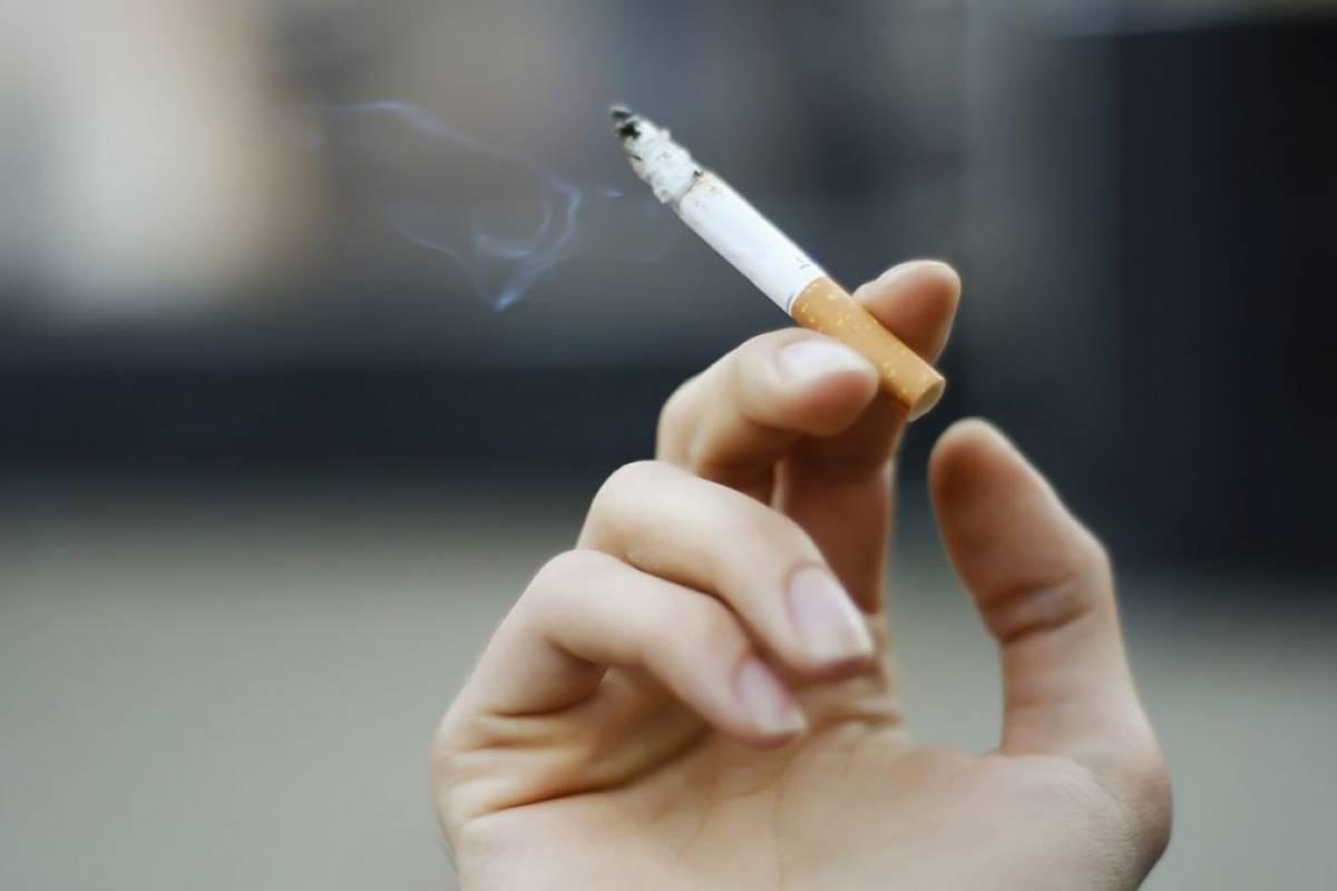 Resultado de imagen para cajetilla de cigarros de 10 unidades