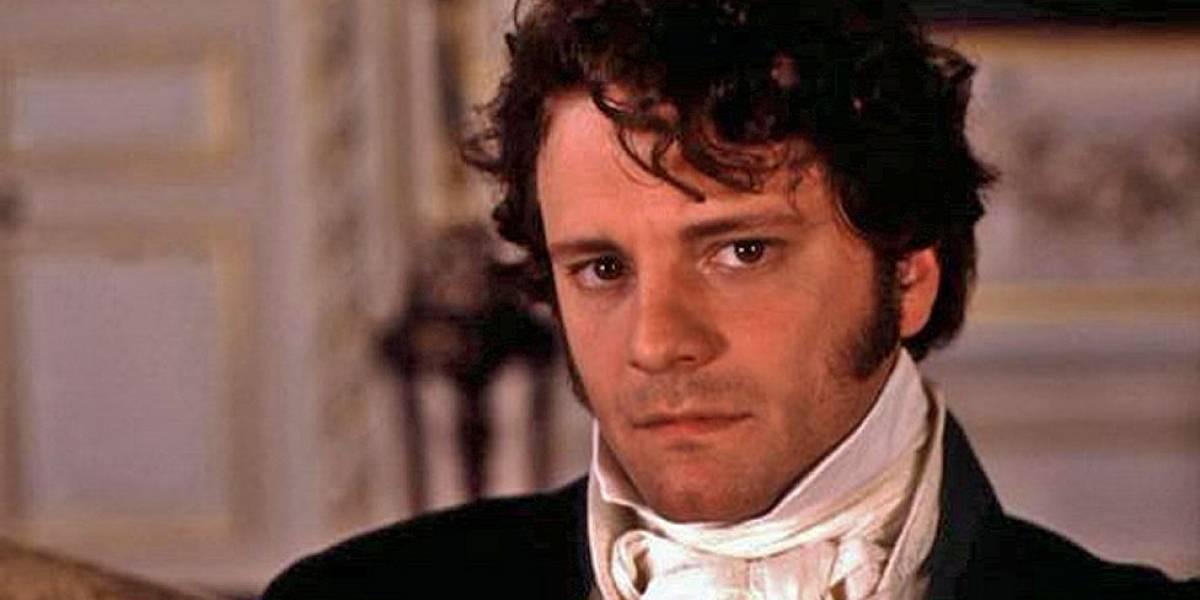 """Cuán rico realmente era Mr. Darcy, el galán de """"Orgullo y Prejucio"""", la novela más popular de Jane Austen"""