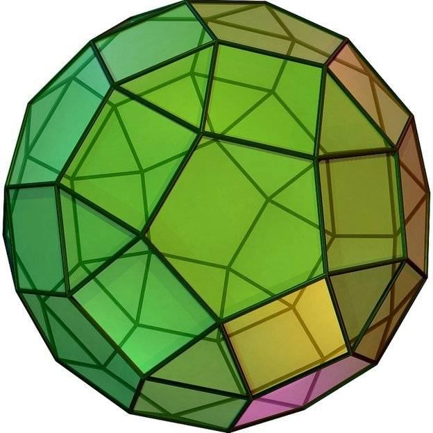 99000870rhombicosidodecahedron-150c759ea6b7f1ccc733274068dac90a.jpg