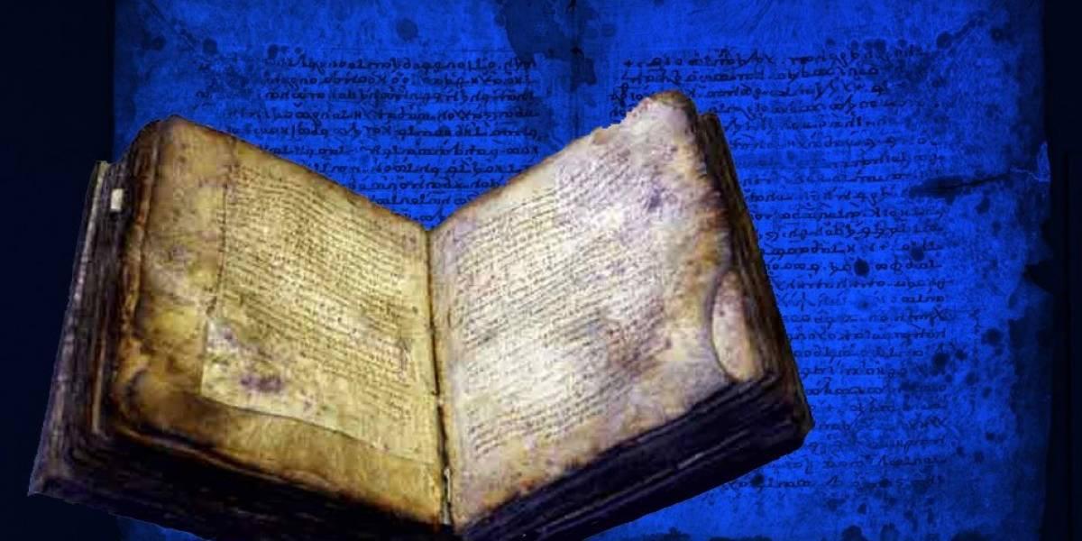 Por qué tardamos más de 2.000 años en saber cuán asombrosamente lejos había llegado Arquímedes en su conocimiento de matemáticas