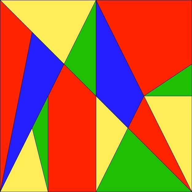99010127una-36efc1e8fd5a8886ff9554788d897b2a.jpg