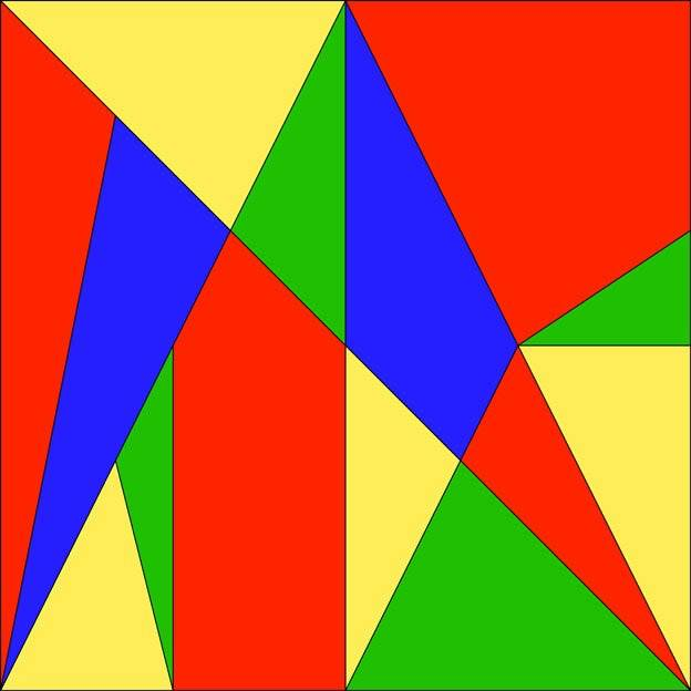 99010127una-57ec15ded6f48161d52e623baf7f3f3d.jpg