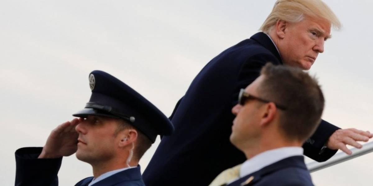 """""""Su reputación está por el suelo"""": el nuevo ataque de Donald Trump contra el FBI en el contexto de la investigación por la interferencia rusa en las elecciones de 2016"""