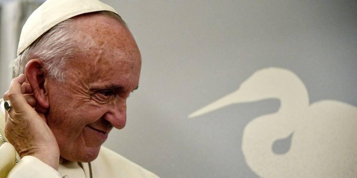 El Papa explica por qué no mencionó en público a los rohingyas durante su viaje por Myanmar